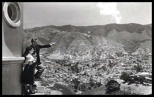 Caracas De Anta 241 O
